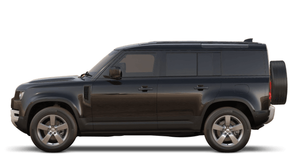 Land Rover Defender 110 Hard Top HSE
