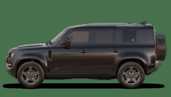 Land Rover Defender 110 HSE