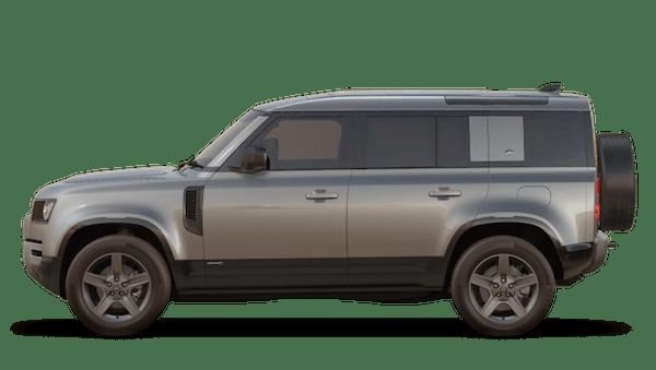 Land Rover Defender 110 X Dynamic HSE