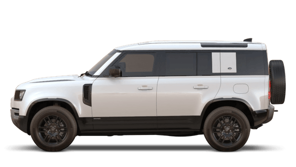 Land Rover Defender 110 X Dynamic S