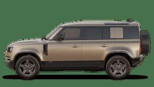 2.0 P300 X-Dynamic SE AWD Auto