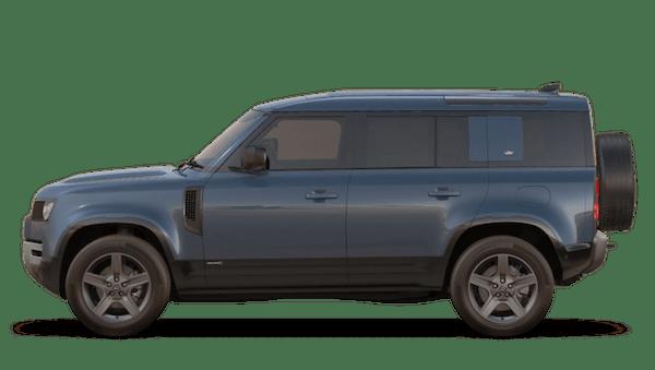 Land Rover Defender 110 X Dynamic SE