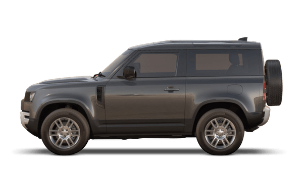 2.0 D200 MHEV 90 S AWD Auto
