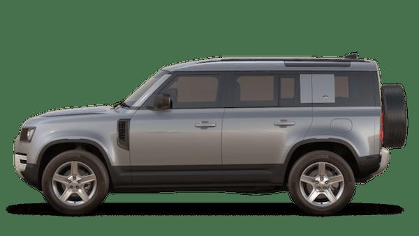 2.0 D200 MHEV 90 SE AWD Auto