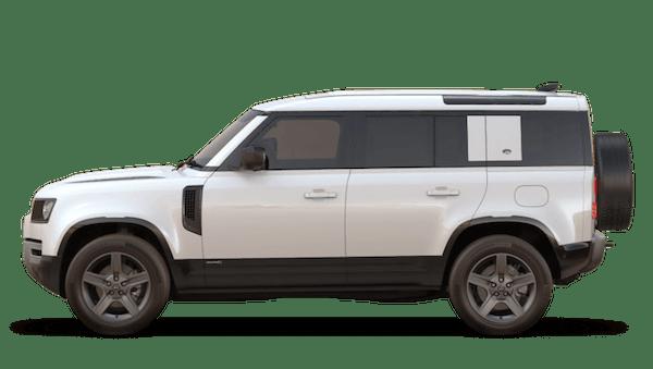 2.0 D240 90 X-Dynamic SE AWD Auto