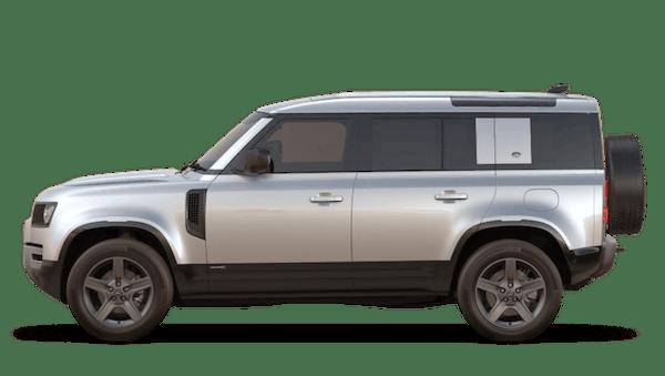 Land Rover Defender X Dynamic SE