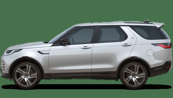 3.0 P360 R-Dynamic HSE AWD Auto