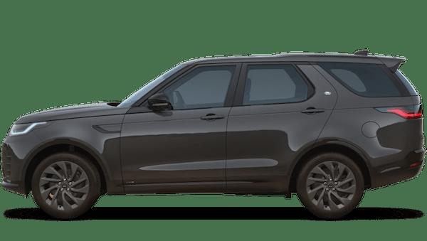 2.0 P300 R-Dynamic S AWD Auto