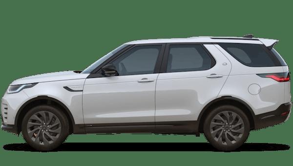 2.0 D250 MHEV R-Dynamic S AWD Auto