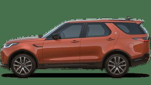 2.0 D300 MHEV R-Dynamic SE AWD Auto