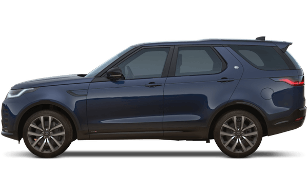 2.0 D250 MHEV R-Dynamic SE AWD Auto