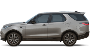 3.0 P360 R-Dynamic SE AWD Auto