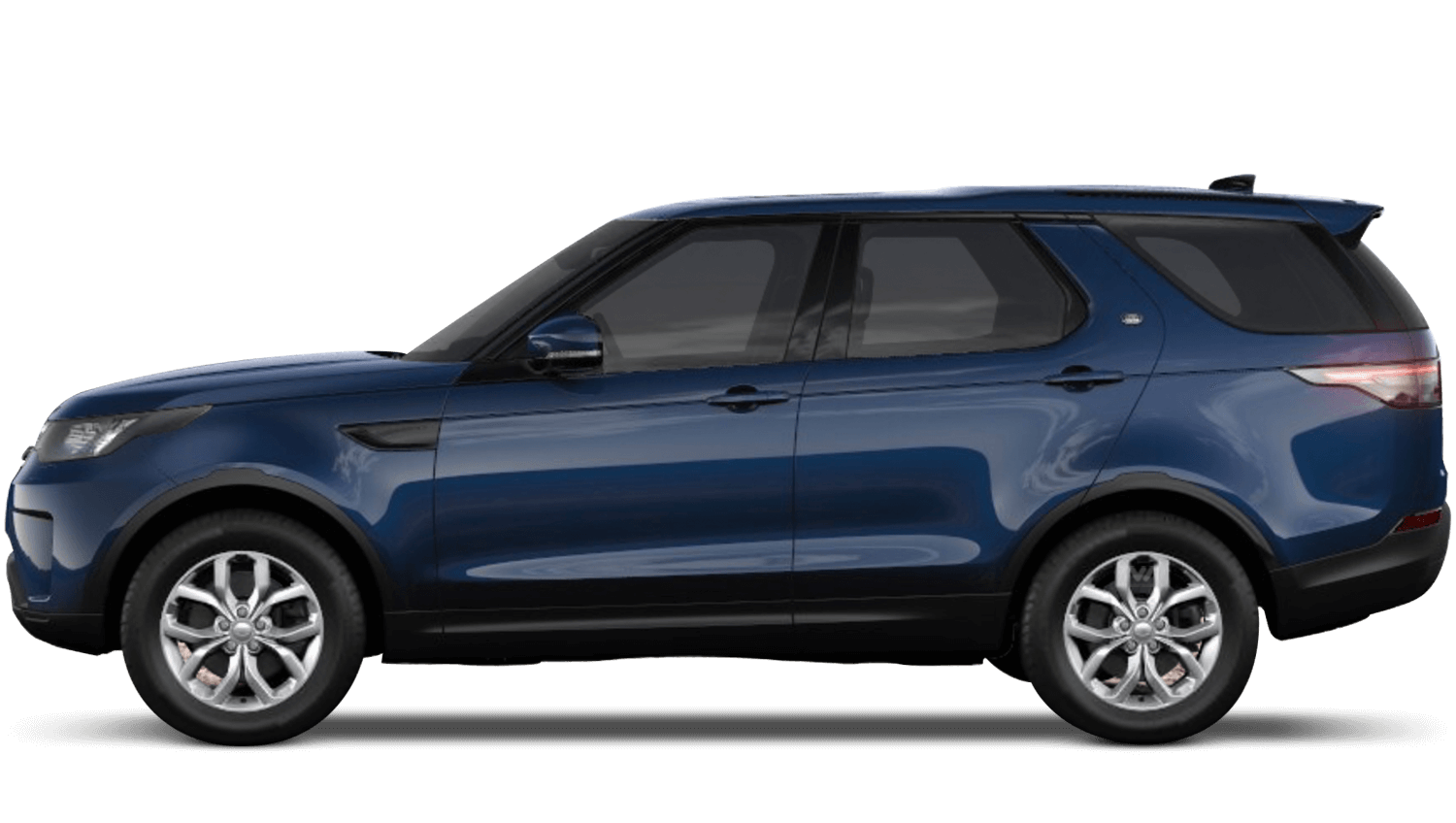 Land Rover Evoque Used >> Land Rover Discovery S | Finance Available | Land Rover