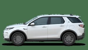 2.0 P200 MHEV Auto