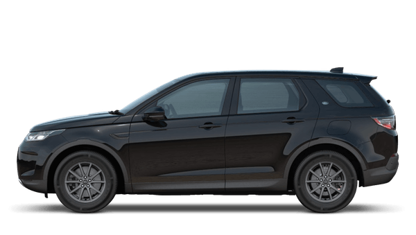 D150 FWD Manual, (2.0 Diesel 150HP)