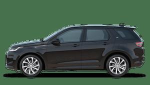 2.0 D200 MHEV R-Dynamic HSE Auto