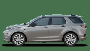 2.0 P250 MHEV R-Dynamic HSE Auto