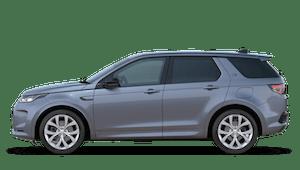 2.0 D165 MHEV R-Dynamic S Plus Auto