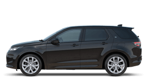 2.0 D200 MHEV R-Dynamic S Plus Auto