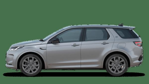 D180 AWD Auto, R-Dynamic SE (2.0 Diesel 180HP)