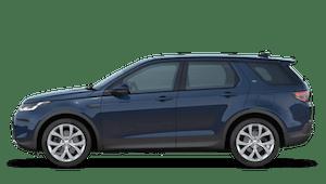 2.0 D200 MHEV SE Auto