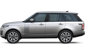 3.0 D300 MHEV Autobiography AWD Auto