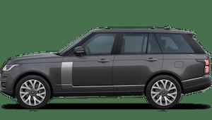 3.0 D350 MHEV Autobiography AWD LWB Auto
