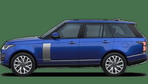 3.0 D350 MHEV Autobiography AWD Auto