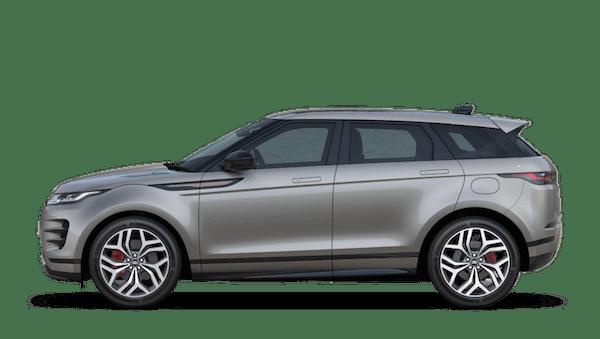 Land Rover Range Rover Evoque PHEV Autobiography