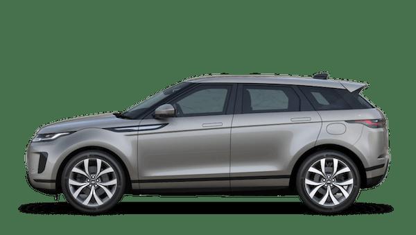 Land Rover Range Rover Evoque PHEV HSE