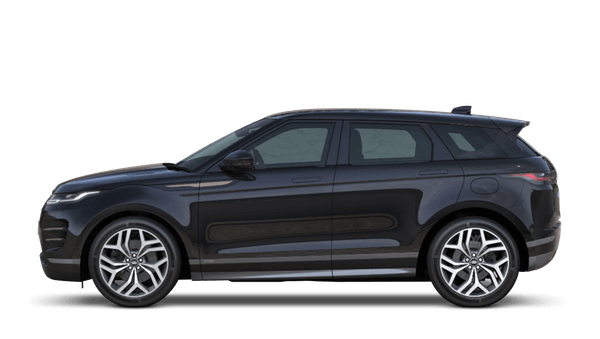 Land Rover Range Rover Evoque PHEV R Dynamic HSE