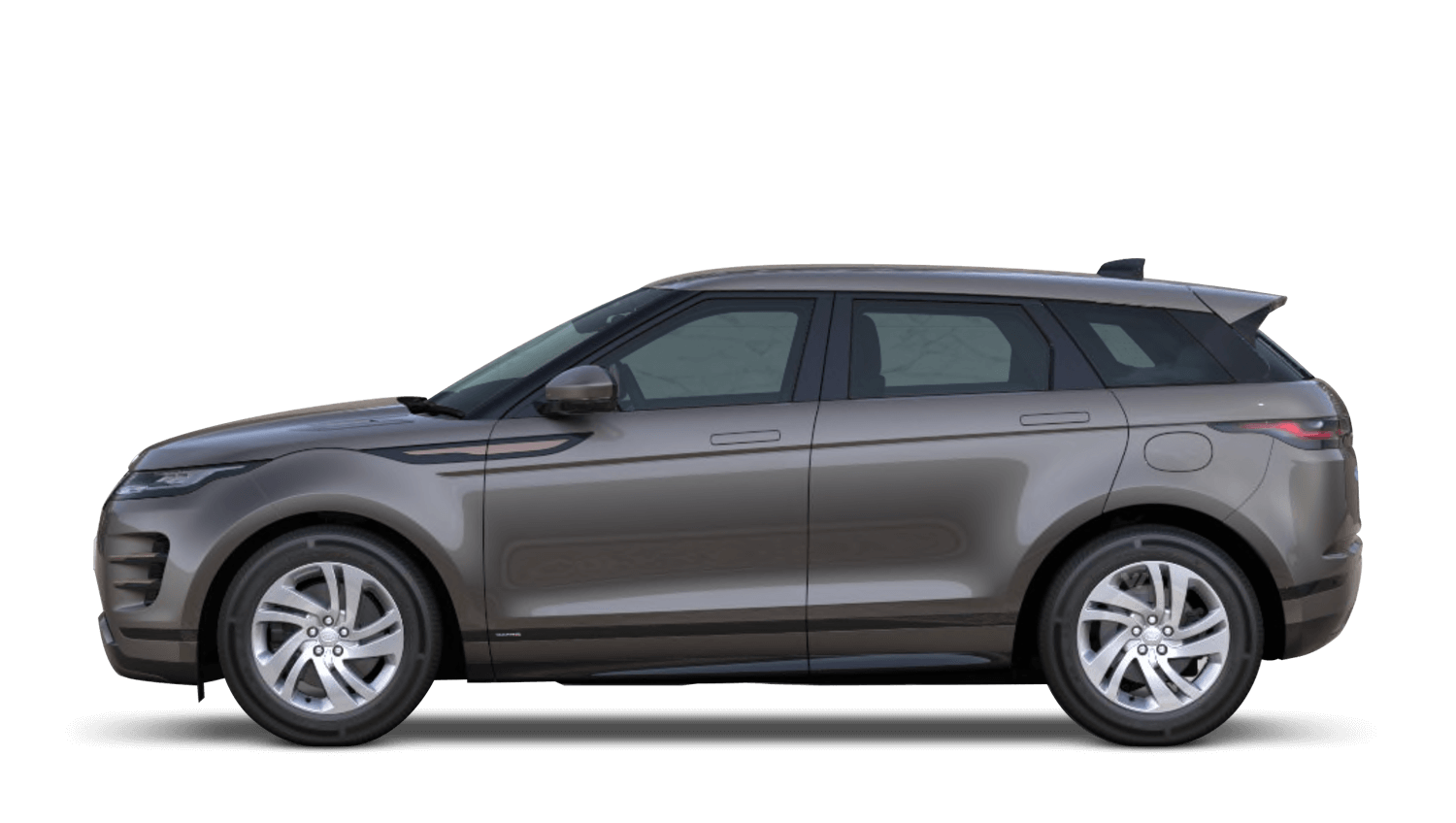 Land Rover Range Rover Evoque PHEV New Car Offers