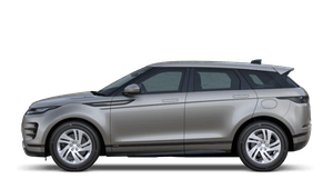 1.5 P300e R-Dynamic S AWD Auto