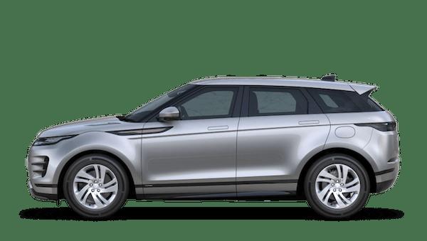 Land Rover Range Rover Evoque PHEV R Dynamic S