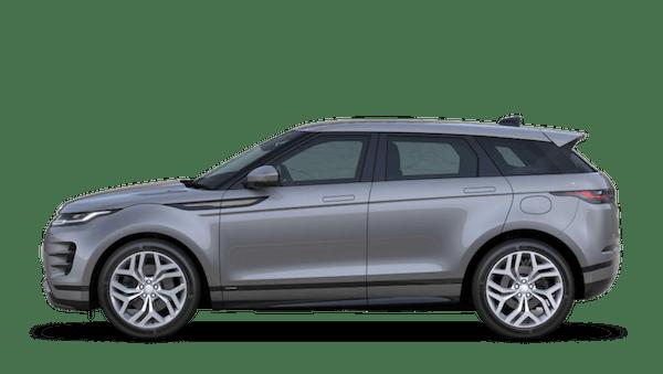Land Rover Range Rover Evoque PHEV R Dynamic SE