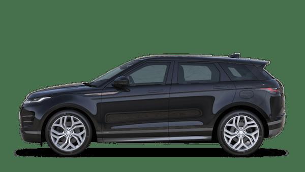 L551  P300e AWD Auto R-Dynamic SE, (1.5 Petrol 300HP PHEV)