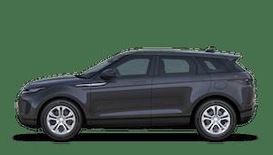 1.5 P300e S AWD Auto