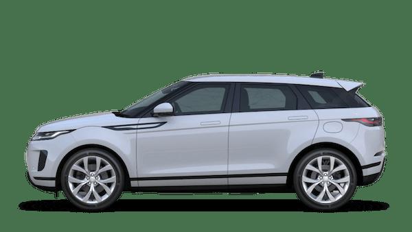 Land Rover Range Rover Evoque PHEV SE