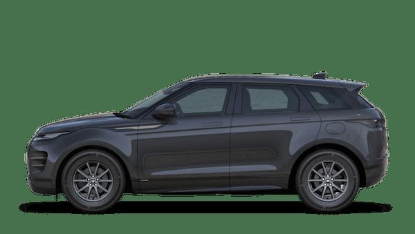 2.0 D165 MHEV R-Dynamic FWD Auto