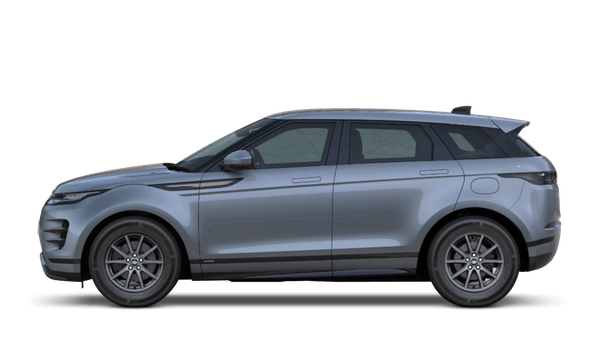 2.0 D165 MHEV R-Dynamic AWD Auto