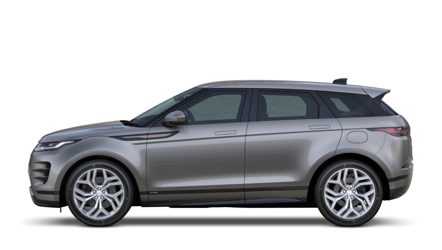 Land Rover Range Rover Evoque Business Offers
