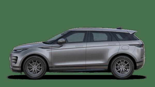 2.0 D200 MHEV R-Dynamic AWD Auto