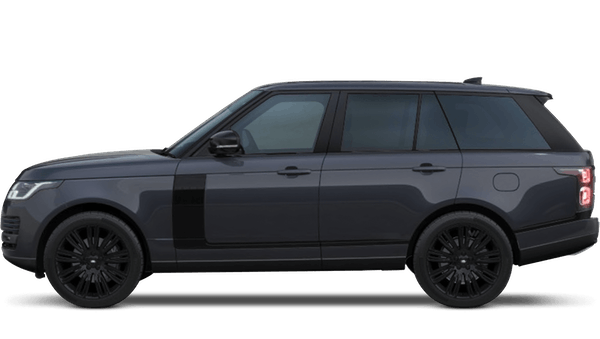 2.0 P400e PHEV Westminster Black Auto