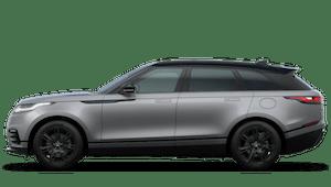 2.0 D200 MHEV Edition AWD Auto