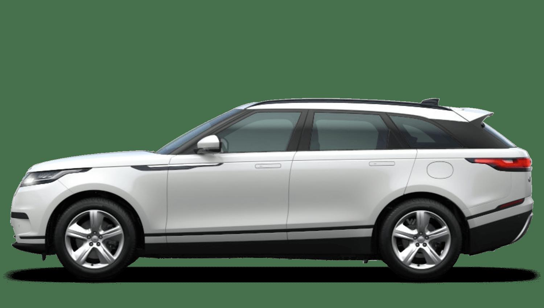 Range Rover Velar New Car Offers