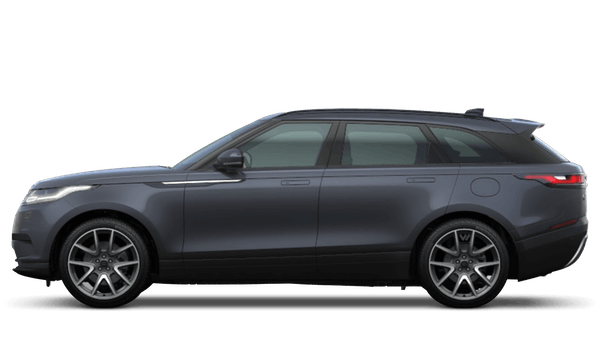2.0 D200 MHEV HSE AWD Auto