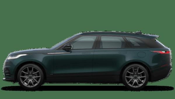 2.0 D200 MHEV R-Dynamic HSE AWD Auto