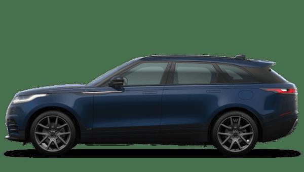 2.0 P250 R-Dynamic HSE AWD Auto