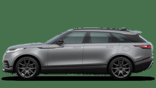 Range Rover Velar 384