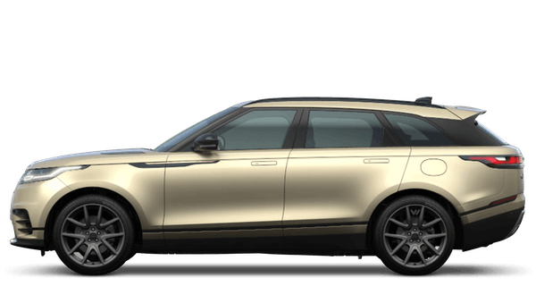 Land Rover Range Rover Velar R Dynamic HSE